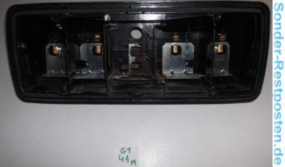 FORD CARGO 0813 Rücklicht Heckleuchte Rechts   GM41