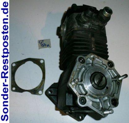 FORD CARGO 0813 Kompressor Luftkompressor | GM97