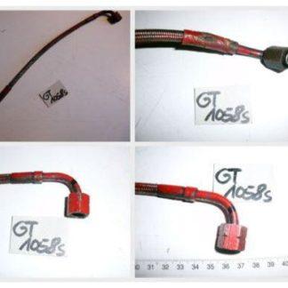 FORD CARGO 0813 Dieselleitung Einspritzpumpe | GS1058