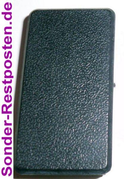 Ford Cargo 0813 Deckel Schalter Abdeckung | GS1317