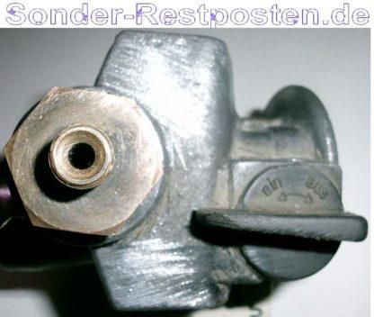 Ford Cargo 0813 Frostschützer 1485113046 Bremsanlage | GS1653