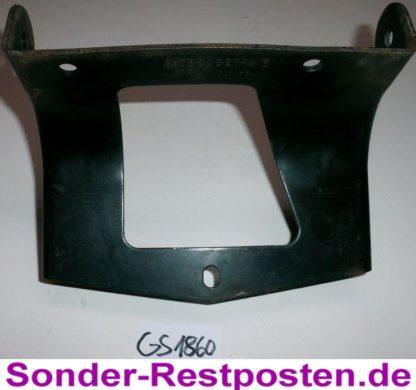 FORD CARGO 0813 Halter Luftfilter   GS1860