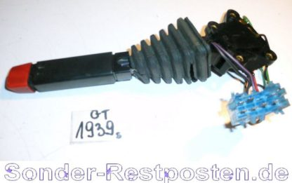 Ford Cargo 0813 Schalter Scheibenwischerschalter | GS1939