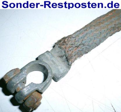 Ford Cargo 0813 Masseband Minuskabel Massekabel Kabel | GS1942