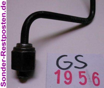 FORD CARGO 0813 Leitung Bremszylinder | GS1956