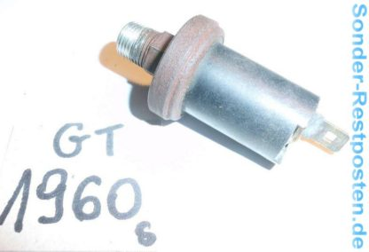 Ford Cargo 0813 Schalter Sensor Bremskraftverstärker Bremsventil   GS1960