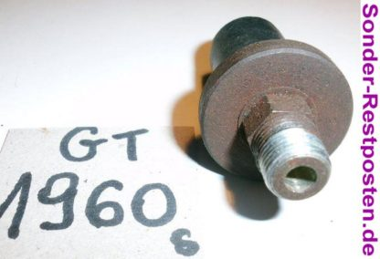 Ford Cargo 0813 Schalter Sensor Bremskraftverstärker Bremsventil | GS1960