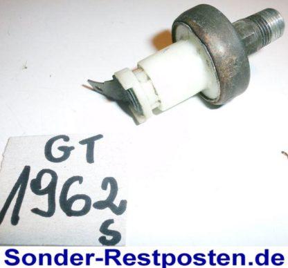 Ford Cargo 0813 Schalter Sensor Bremskraftverstärker Bremsventil | GS1962