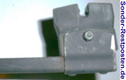 Ford Cargo 0813 Scheibenwischerarm Wischerarm rechts   GS2068