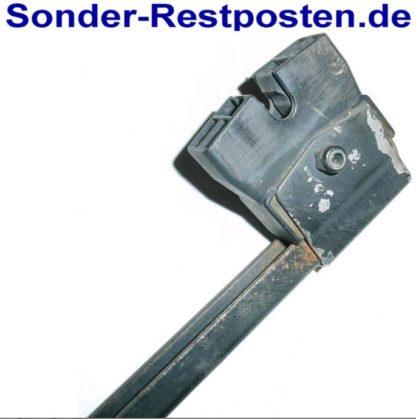 Ford Cargo 0813 Scheibenwischerarm Wischerarm links | GS2070