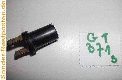 Ford Cargo 0813 Teile Lampenfassung Heizung | GS371