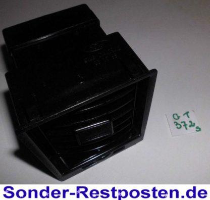 Ford Cargo 0813 Lüftergitter Mittelkonsole Heizung Lüfter Gebläse | GS372
