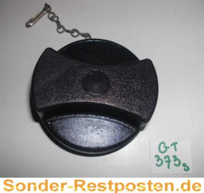 Ford Cargo 0813 Teile Tankdeckel | GS373