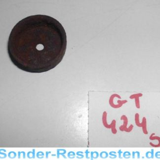 FORD CARGO 0813 Scheibe Glas Wasserabscheider | GS424