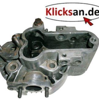 Hatz Diesel E 75 ES Ersatzteile Zylinderkopf GS1464