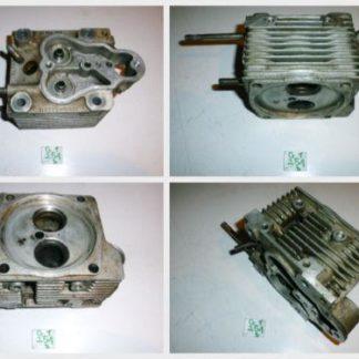 Hatz Diesel Motor 2G30 Zylinderkopf GS251