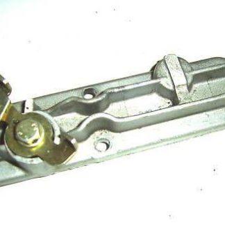 Hatz Diesel Motor 2G40 2 G 40 Ersatzteile Deckel