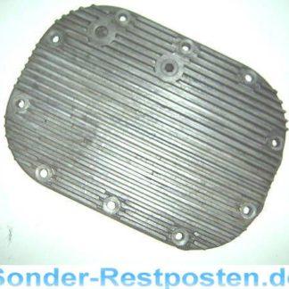Hatz Diesel Motor 2G40 2 G 40 Ölwanne Öldeckel