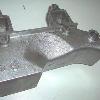 Hatz Diesel Motor 2G40 2 G 40 Teile Ansaugbrücke
