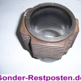 Hatz Diesel Motor 2G40 2 G 40 Teile Zylinder