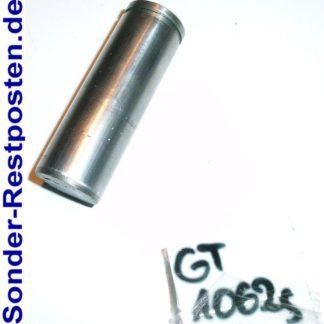 Hatz Diesel Motor 2L30 S 2L 30 S Bolzen für Ritzel Zahnrad im Motorblock GT1062S