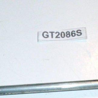 Hatz Diesel Motor 2L30 S 2L 30 S Dieselleitung Einspritzdüse rechts GT2086S
