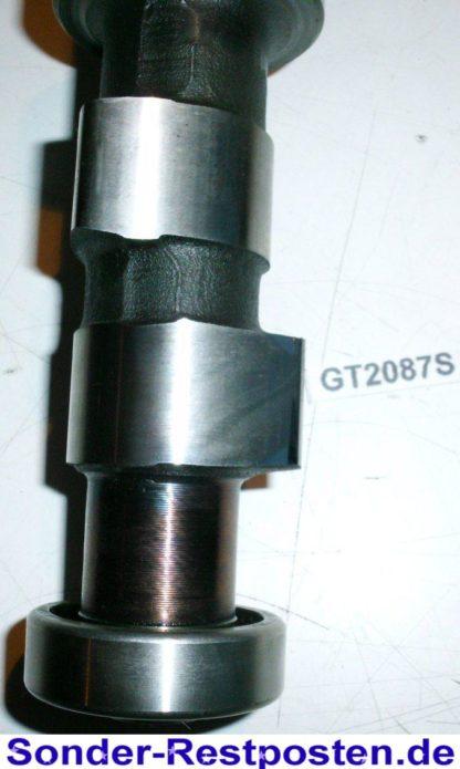 Hatz Diesel Motor 2L30 S 2L 30 S Teile: Nockenwelle GT2087S