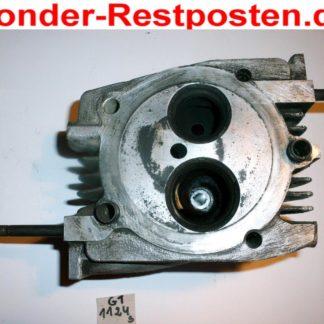 Hatz Diesel Motor 2L30 S 2L 30 S Teile: Zylinderkopf GT1124S