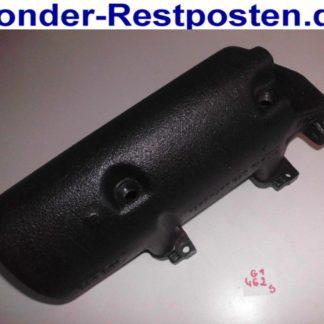 Hatz Diesel Motor 2L41C 2L 41C Teile Krümmer