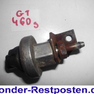 Hatz Diesel Motor 2L41C 2L 41C Teile Schalter