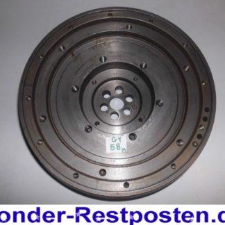 Hatz Diesel Motor 2L41C 2L 41C Teile Schwungrad