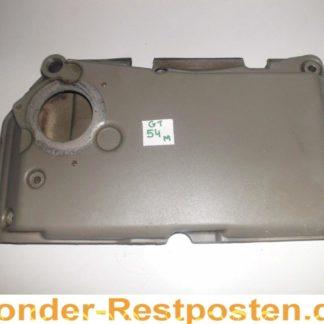 Hatz Diesel Motor 2L41C 2L 41C Teile Verkleidung