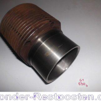 Hatz Diesel Motor 2L41C 2L 41C Teile Zylinder