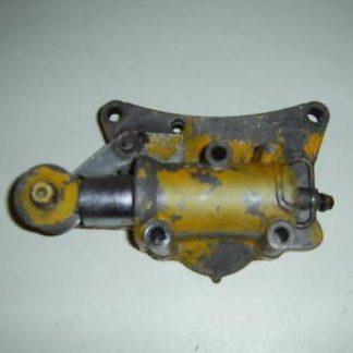 Hatz Diesel Motor 3L30Z 3 L 30 Z Riemenspanner