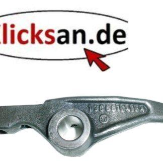 Hatz E 75 ES Ersatzteile Kipphebel Einlass GS2207