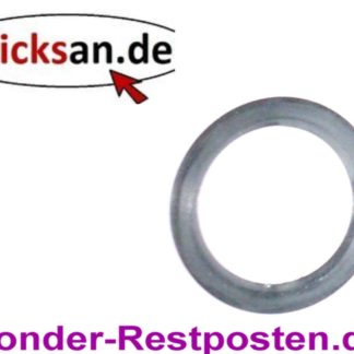 Hatz E 75 ES Ersatzteile Ring Kipphebelwelle GS2217
