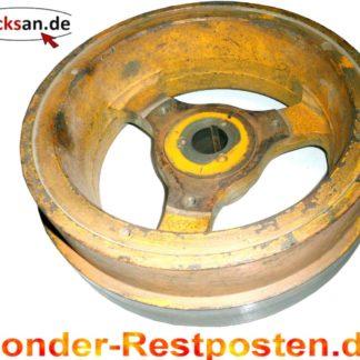 Hatz E 85 E85 FL Teile Schwungrad 03032400 GM289