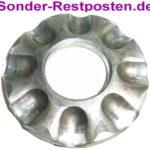 Hatz E75 E 75 Ersatzteile Scheibe 03006602 GS1152