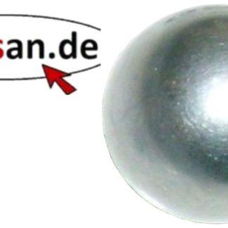 Hatz E75 E 75 ES Ersatzteile Kugel 50010000 GS2224
