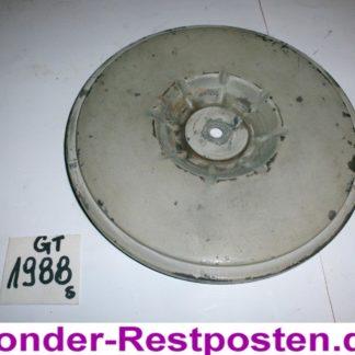 Hatz Motor 2L30 S 2L 30 S Teile: Deckel Luftfiltergehäuse Luftfilter GT1988S