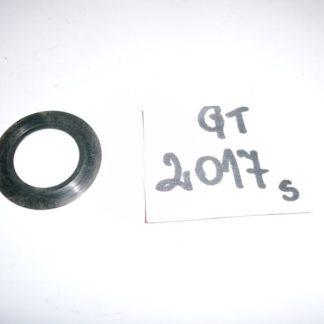 Hatz Motor 2L30 S 2L 30 Teile: Abstandsring Scheibe für Halter Kipphebel GT2017S