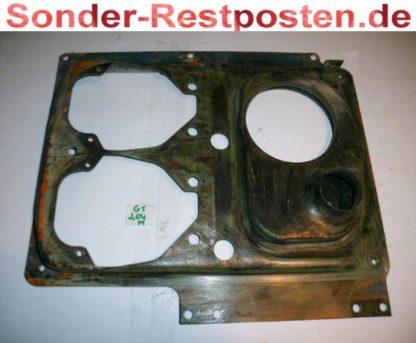 Hatz Motor 2L30 S 2L 30 Teile: Deckel / Verkleidung Oben | GM204