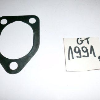 Hatz Motor 2L30 S 2L 30 Teile Einstellblech Dichtung Einspritzpumpe GT1991S
