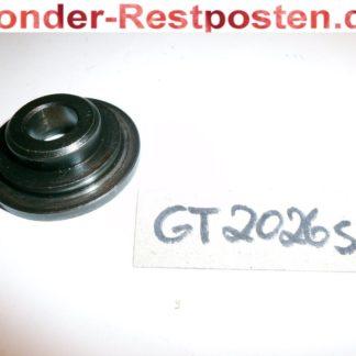 Hatz Motor 2L30 S 2L 30 Teile: Federteller unten Ventilfeder / Feder GT2026S