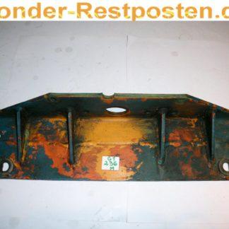 Hatz Motor 2L30 S 2L 30 Teile: Fuss / Halter / Standfuss   GM236