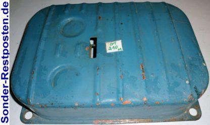 Hatz Motor 2L30 S 2L 30 Teile: Gehäuse Deckel oben   GM210