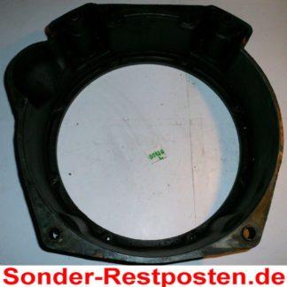 Hatz Motor 2L30 S 2L 30 Teile: Gehäuse Schwungrad Schwungscheibe | GL126
