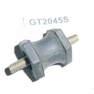 Hatz Motor 2L30 S 2L 30 Teile: Gummi Silentgummi Gummilager Silentlager GT2045S