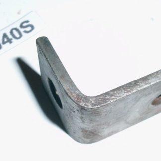 Hatz Motor 2L30 S 2L 30 Teile: Halter seitlich am Motorblock GT2040S