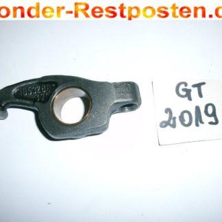 Hatz Motor 2L30 S 2L 30 Teile Kipphebel Auslassseite Auslass 10532601373 GT2019S